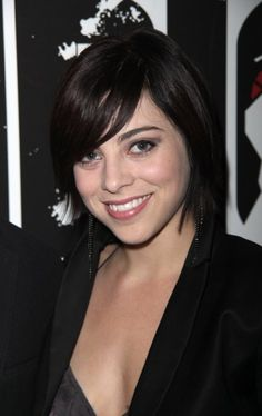 Image result for krysta rodriguez imdb