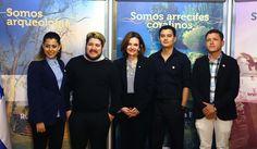 Honduras, Nación y Mundo: Honduras ya tiene Comité Seleccionador ante la Aca...