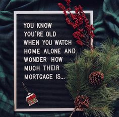 32 Ideas Christmas Quotes And Sayings Funny Xmas Funny Inspirational Quotes, New Quotes, Family Quotes, Happy Quotes, Motivational, Sign Quotes, Funny Letters, Felt Letter Board, Felt Boards
