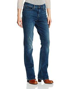 Levi's Femme 315 Shaping Boot Cut Jeans, Bleu (Land Mark), W26/L32 Levi's http://www.amazon.fr/dp/B00VLNPO7O/ref=cm_sw_r_pi_dp_Ptxfwb01ZA2QV
