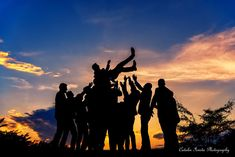 Photo listed in Portrait at Buftea, Romania. Shot taken with NIKON 9 shares, 20 likes and 871 views. Sunset, Portrait, Concert, Silhouettes, Boys, Horror, Pictures, Photography, Travel