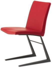 Versatile contemporary designs from BoConcept.  Customise the Mariposa Deluxe chair at BoConcept Bristol!  www.boconcept.co.uk