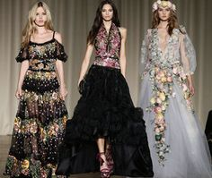 marchesa-spring-summer-collection-london-fashion.jpg
