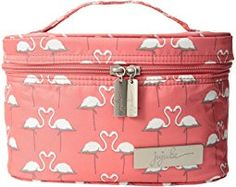 Ju-Ju-Be - Coastal Be Ready Travel Case