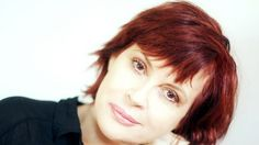 Chrissy Amphlett, 1959-2013, 53 years, the first Australian 'Rock Chic', lead singer of The Divinyls, named one of Australia's top ten singers of all time, died from breast cancer while suffering Multiple Sclerosis. Brave. Inspiring. Memorable.