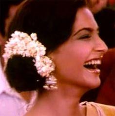 5 Things You Must Wear This Ganesh Chaturthi .. Like our Celebrities #GaneshChaturthi #SonamKapoor ~ Sha's Inkling