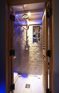 b interieur bvba, ontwerp, vakmensen, keukens, badkamers, slaapkamers, dressings, woonkamers, trappen, binnendeuren, schilderwerken, leggen van parket, hasselt, limburg - Project 4