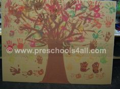 kids fall crafts, fall preschool crafts, easy crafts for kids, preschool art activities, preschool art projects