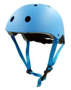 Aqua Helmet - Matt