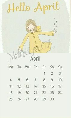 #calender #months #days #week #January #February #March #April #May #June #July #August #September #October #November #December #Spring #Summer #Autumn #Winter #Monday #Tuesday #Wednesday #Thursday #Friday #Saturday