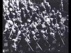 Leni Riefenstahl: Der Sieg des Glaubens (Reichsparteitag 1933)