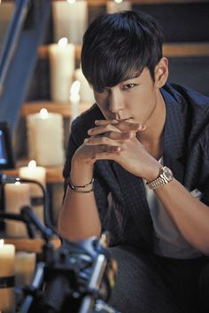 TOP - Khawah French Cafe 2014