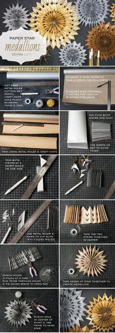 die 46 besten bilder von silvester in 2019 weihnachten. Black Bedroom Furniture Sets. Home Design Ideas