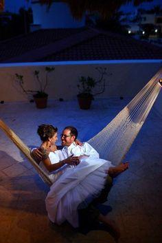Dallas Wedding Planner | Curator of Custom Events — Grit + Gold Event Design | Dallas | Fort Worth | Austin | Destination, Mexico Destination Wedding