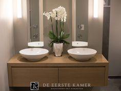 53 beste afbeeldingen van wastafelmeubel bathroom bath room en