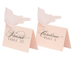 Love Bird Escort Cards place card table number by TimelessPaper Wedding Reception Program, Reception Seating Chart, Table Seating Chart, Seating Plan Wedding, Wedding Table, Seating Plans, Wedding Signs, Wedding Receptions, Chalkboard Table Numbers