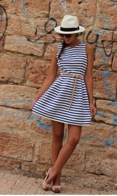SummerDresses <3