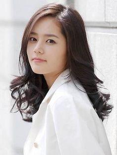 Han Ga-in Han Ga In Han Hyo Joo And Han Ji MIn May Leave Lee Byung