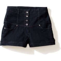 I love these shorts, even though they're Miley Cyrus, but I don't think anyone would want to help me go the bathroom  if I was wearing these lol.