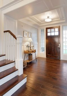 Paint ---- Passive Sherwin Williams Design Ideas, Pictures, Remodel and Decor
