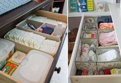 Imagens: http://blog.mommysconcierge.com e http://www.buzzfeed.com
