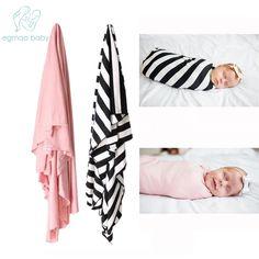120*120cm 2pcs/lot,Newborn Cotton Baby Blanket / Cotton Blanket,Super Soft Baby Swaddle Receiving Blanket,Baby Bedding Sheets #Affiliate