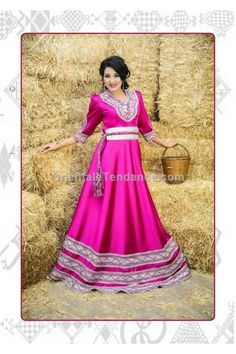 Beautiful Kabyle dress for wedding cheap Source by nouarikahina Afghan Clothes, Afghan Dresses, Country Look, Chinese Kimono, White Wedding Dresses, Traditional Outfits, Hijab Fashion, Dresses Online, Beautiful Dresses