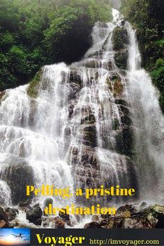 Pelling, a pristine destination (scheduled via http://www.tailwindapp.com?utm_source=pinterest&utm_medium=twpin&utm_content=post32392538&utm_campaign=scheduler_attribution)