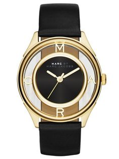 MARC BY MARC JACOBS  TETHER | MBM1376