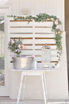 floral-chic-baby-blessing-luncheon-by-kara-allen-karas-party-ideas-karaspartyideas-com-lds-507