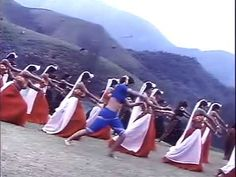 Song Chinna Chinna Mundiriyaa Natpukaaga Is A Tamil Language Film There Are 6 Songs Composed By Deva Released 25 June Songs Tamil Language Music Videos