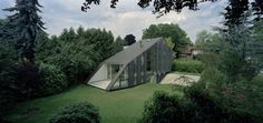 http://www.aa13.fr/architecture/haus-w-pott-architects-15755