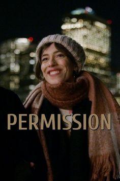 Permission 【 FuII • Movie • Streaming