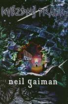 Hvězdný prach Neil Gaiman, Detail, Movies, Movie Posters, Author, 2016 Movies, Film Poster, Films, Film