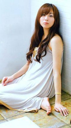 Manami Higa turned 27 on June Even more terrific pics Cute Japanese, Japanese Beauty, Japanese Girl, Asian Beauty, Pretty Asian, Beautiful Asian Girls, Pretty Girls, Asian Style, Asian Fashion
