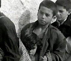 Το ξυπόλυτο τάγμα και τα άλλα του θανάτου Che Guevara