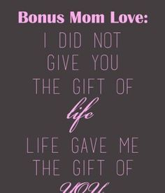 Mother And Daughter Quotes Adorable 35 Daughter Quotes Mother Daughter Quotes  Pinterest  Thoughts