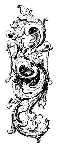My next tat, to cover a tat, which is a tat I absolutely hate.