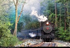 RailPictures.Net Fotoğraf: Mitch Goldman tarafından Wilmington, Delaware 58 Wilmington & Western Buhar 0-6-0 WWRR