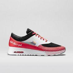 Nike Wmns Air Max 2016 Print 818101 100 Sneakersnstuff