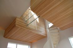 Gallery of Feisteinveien / Rever & Drage Architects - 16