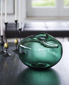 Piet Boon Styling by Karin Meyn | Curves