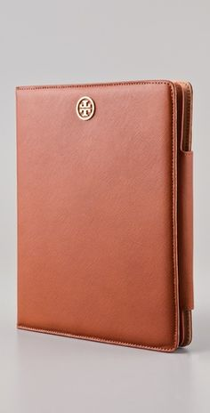 cover for iPad by TB - if only I could afford this luxury!! Bought one similar to this at Best Buy...maybe some day!!
