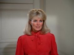 Linda Evans in Dynasty Dynasty The Reunion, Dynasty Tv Series, Linda Evans, Television Program, Photo Galleries, January 12, Beauty, Soaps, Tuesday