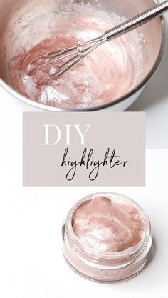 18 homemade makeup recipesHave you always wanted to try and make your OWN makeup? Here are 18 homemade makeup recipes you can try:Smooth finish DIY Organic Foundation Makeup . With sun protection Homemade Makeup Brush Cleaner, Diy Makeup Brush Cleaner, Diy Makeup Remover, Diy Makeup Bag, Diy Beauty Makeup, Makeup Box, Makeup Brushes, Easy Makeup, Makeup Storage
