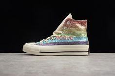9 Best Vans Custom images | Vans, Custom vans, Sneakers