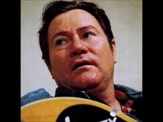 Lefty Frizzell - One Has-Been To Another, 1959 Country Music Videos