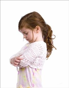 Shaping Your Strong-Willed Child, Christian Parenting and Family