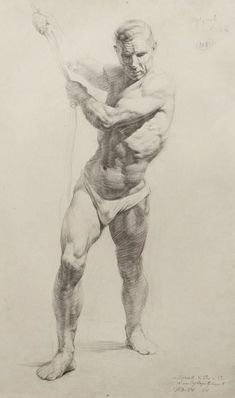 Exceptional Drawing The Human Figure Ideas. Staggering Drawing The Human Figure Ideas. Human Figure Drawing, Figure Sketching, Figure Drawing Reference, Body Drawing, Life Drawing, Anatomy Sketches, Anatomy Drawing, Drawing Sketches, Art Drawings