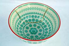 Kintsugi, Bowls, Plates, Tableware, Kitchen, Serving Bowls, Licence Plates, Dishes, Dinnerware